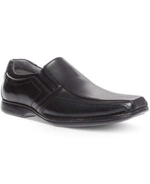 Madden Mens Shoes Nelson SlipOn Shoes Mens Shoes