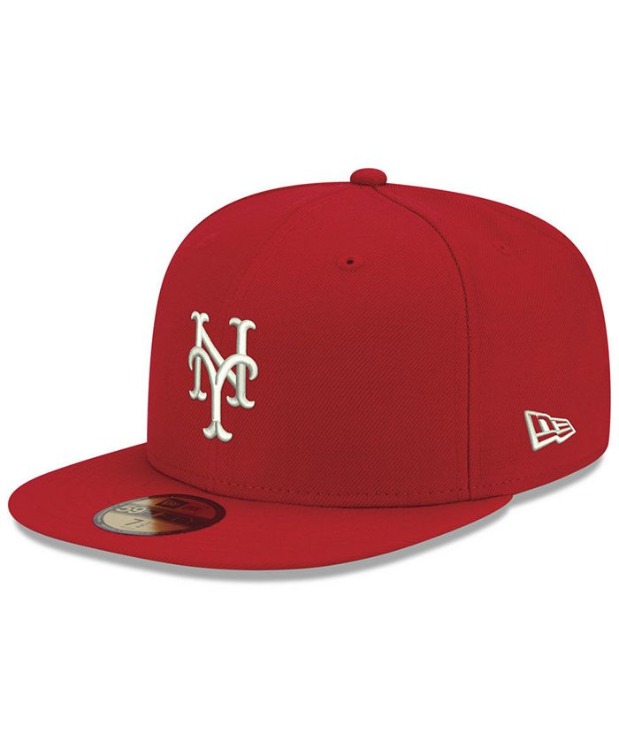 New Era - Re-Dub 59FIFTY-FITTED Cap