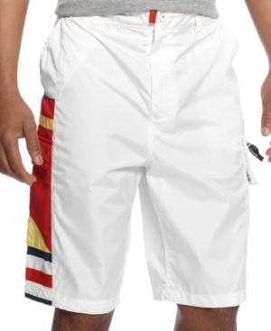 Rocawear Shorts Sonic Cargo Shorts