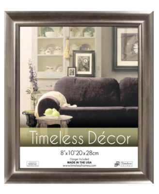 timeless frames picture frame shawna wall 8 x