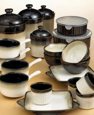 Exciting Sango Dinnerware Completer Sets Images - Best Image Engine . & Exciting Sango Dinnerware Completer Sets Images - Best Image Engine ...