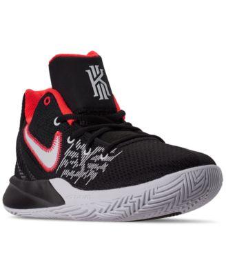 Nike Men's Kyrie Flytrap II Basketball