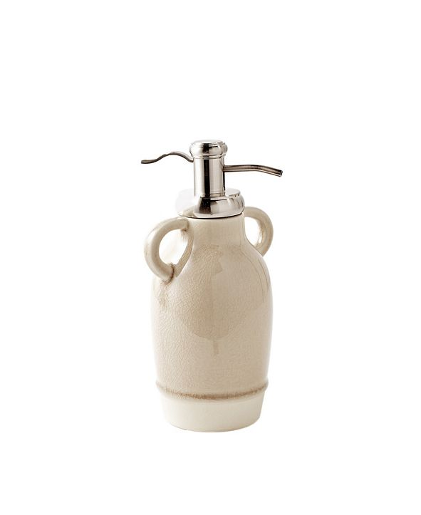 Peri Kilim Lotion Pump
