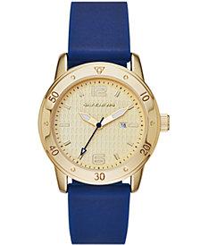 Skechers Women's Silcone Strap Watch 35mm