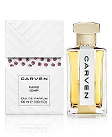 Carven Paris Izmir Eau De Parfum, 3.3 Oz