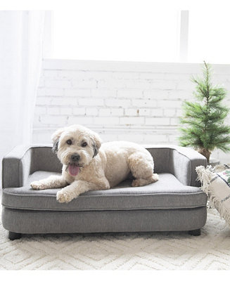 La Z Boy 40 X 24 Furniture Bartlett Sofa Dog Bed Reviews Home Macy S