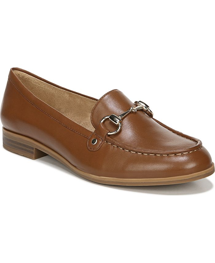 Naturalizer - Macey Slip-ons