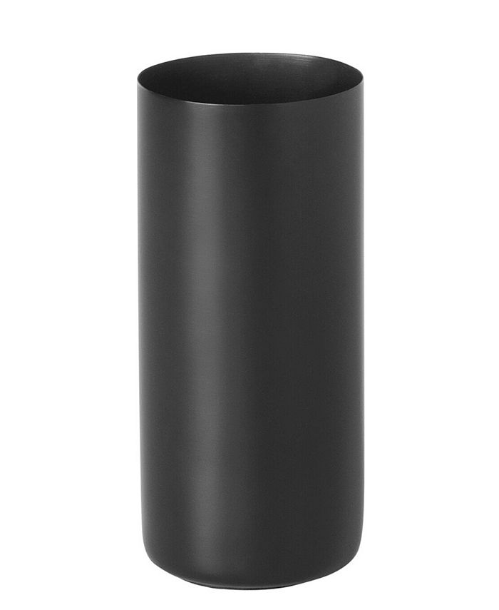 blomus - MODO Titanium Coated  Tumbler