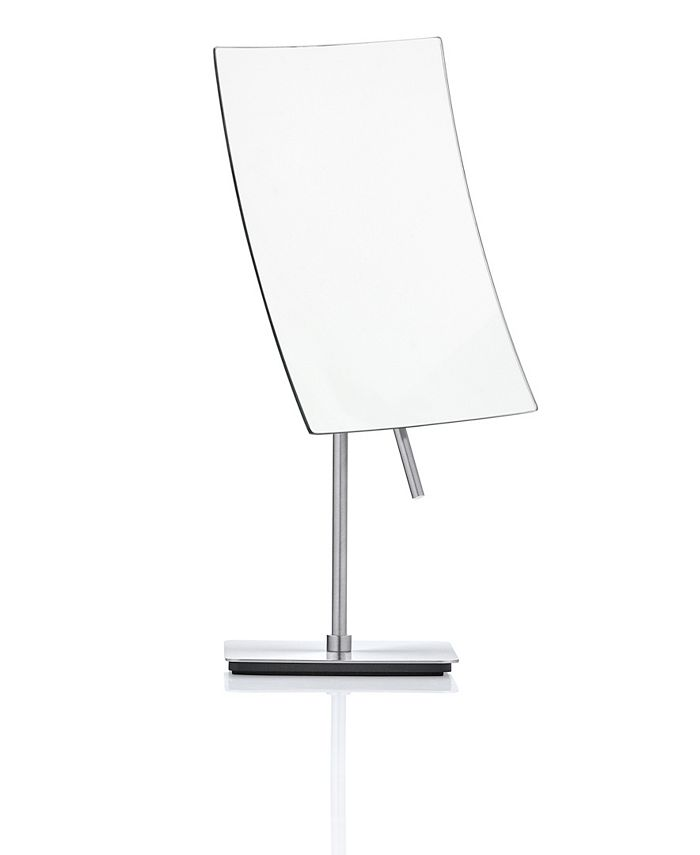 blomus - Cosmetic Mirror W/Magnification