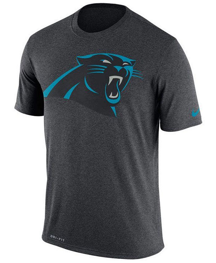 Nike - Legend Logo Essential 3 T-Shirt