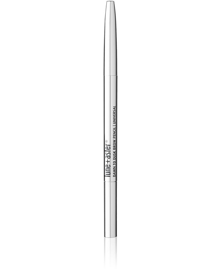 Lune+Aster - Lune+Aster Dawn To Dusk Brow Pencil
