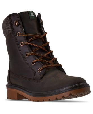 Rogue Waterproof Winter Boots from