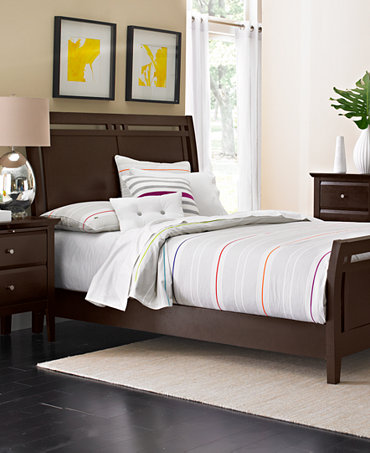 edgewater bedroom furniture sets pieces furniture macy 39 s