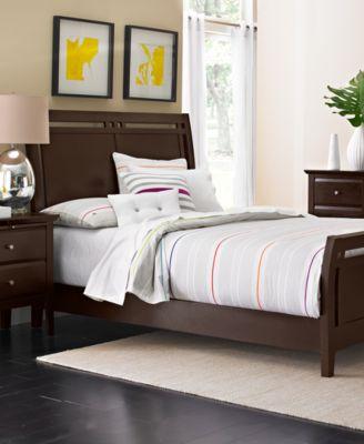 Edgewater Bedroom Furniture Sets U0026 Pieces
