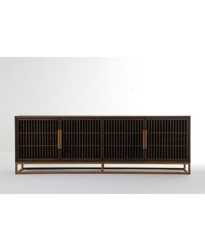 Furniture - Colbert Sideboard, Created for Macy's