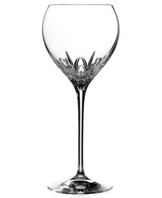 Wedgwood Knightsbridge Goblet