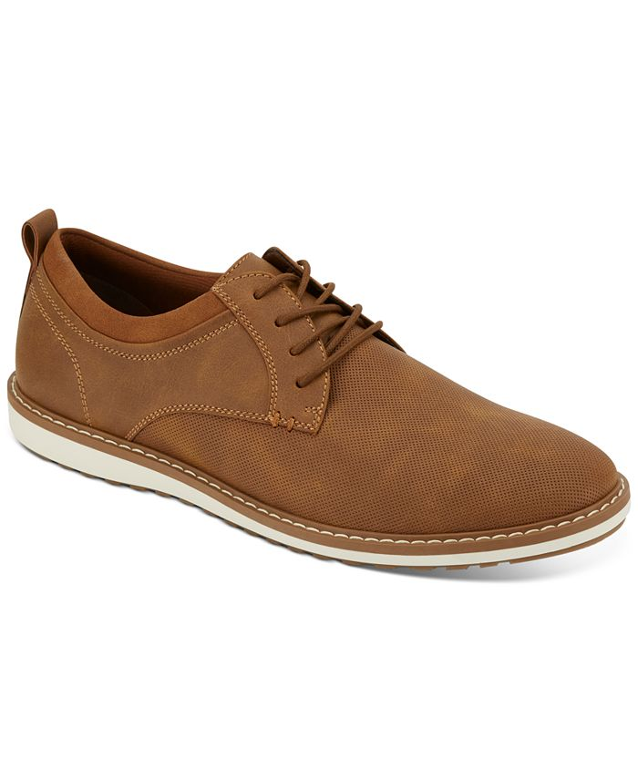 Dockers - Men's Braxton Oxfords