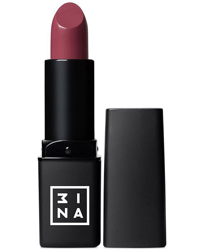 3INA - The Shiny Lipstick