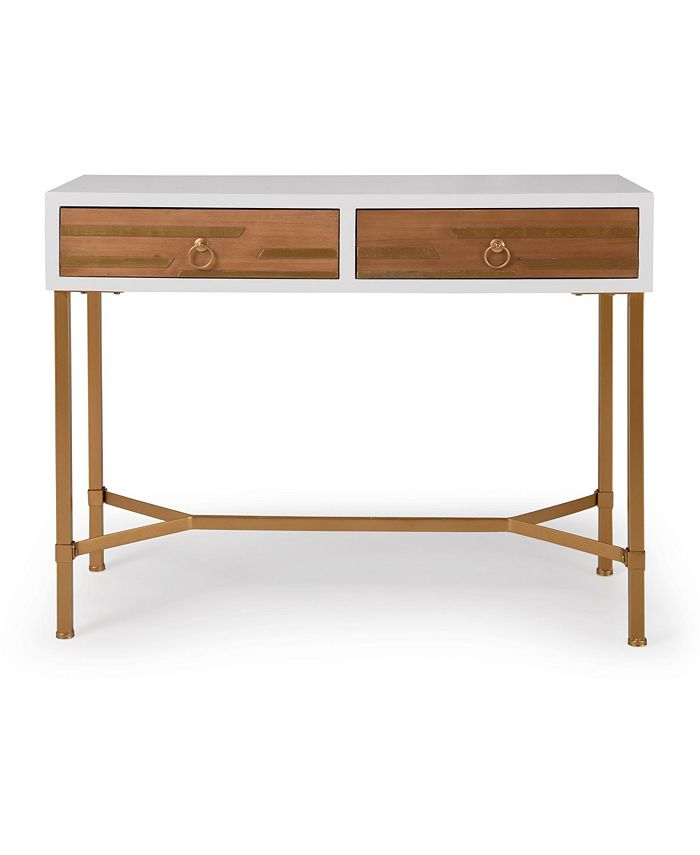 Adore Décor - Jupiter Desk