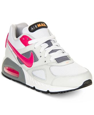 best service 406be 92b0e ... nike air max ivo white ...