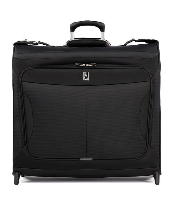 Travelpro Walkabout 5 Softside Check-In Rolling Garment Bag, Created for Macy's