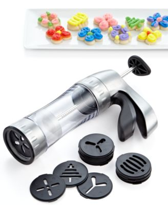 Wilton Pro Ultra II Cookie Press