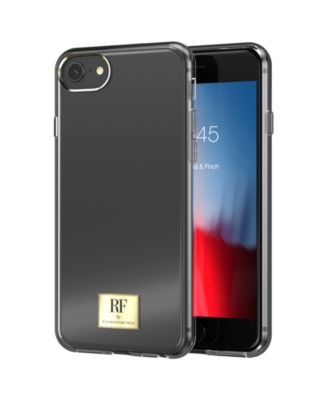 Transparent Case for iPhone 6/6s, iPhone 7, iPhone 8