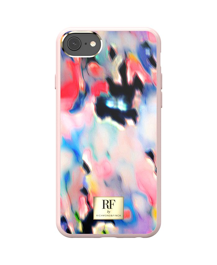Richmond&Finch - Diamond Dust Case for iPhone 6/6s, iPhone 7, iPhone 8