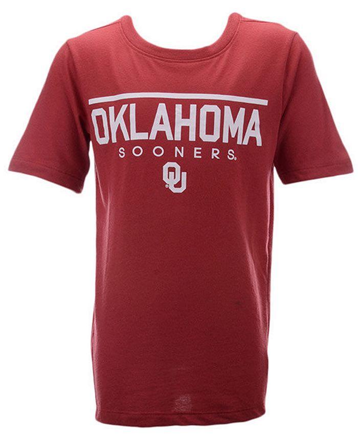 Outerstuff - Big Boys Certified Ultra T-Shirt