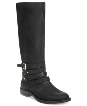 Steve Madden Boots Albany Boots Womens Shoes