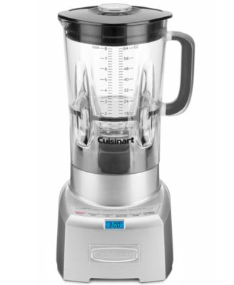 Cuisinart CBT-1000 PowerEdge 1.3 HP Blender