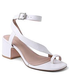 BCBGeneration Danni Dress Sandals