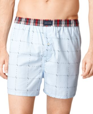 Boxers | Old Navy - Free Shipping on $50 - Clothes for women, men