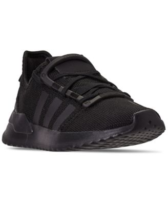 adidas Little Kids U_Path Run Casual