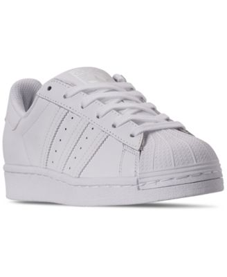 Superstar Casual Sneakers from