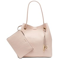 Deals on Calvin Klein Gabrianna Tote