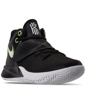 Nike Men's Kyrie Flytrap III Basketball