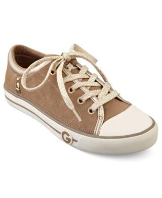 Macys Converse Tennis Shoes