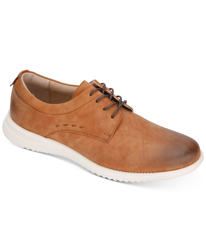Unlisted - Men's Nio Casual Oxfords