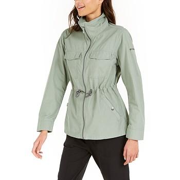 Columbia Women's Tanner Ranch Jacket