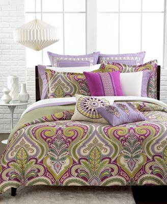 "Echo 16"" Square Decorative Pillow"