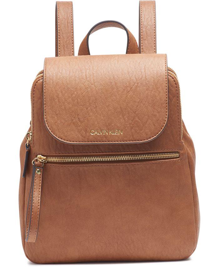 Calvin Klein - Elaine Backpack