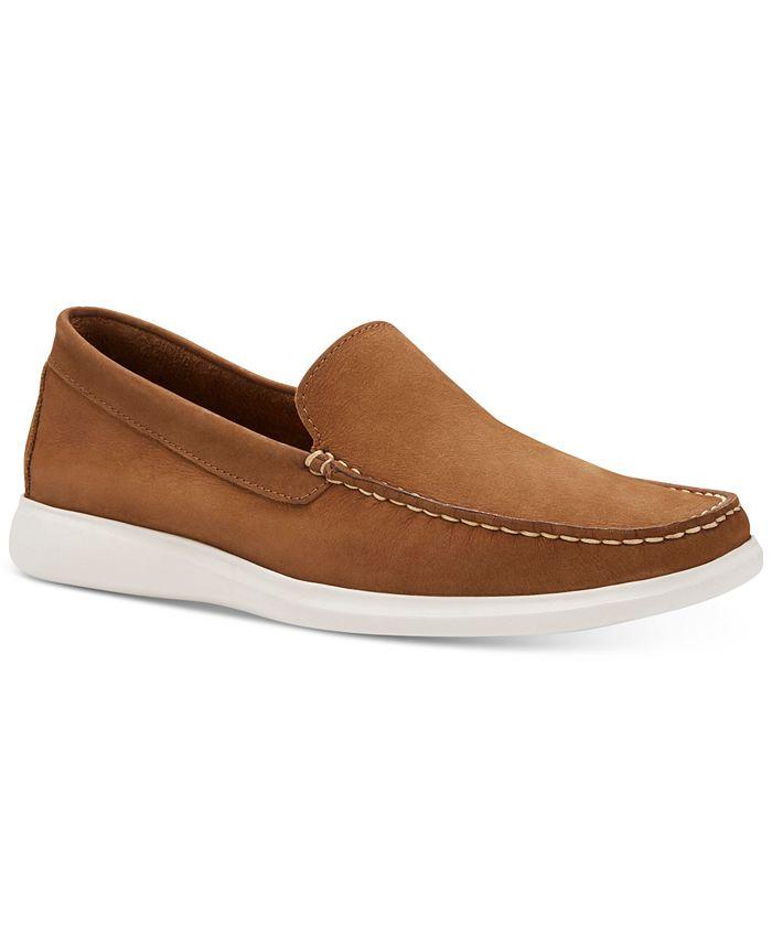 Eastland Shoe - Men's Rambler Venetian Loafers