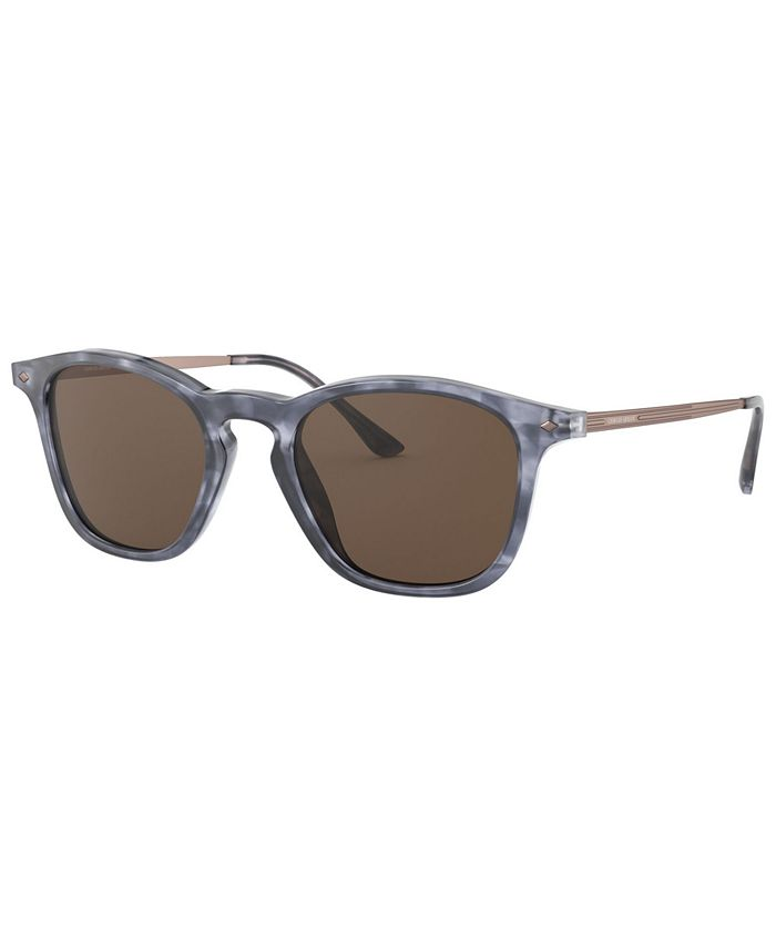 Giorgio Armani - Men's Sunglasses