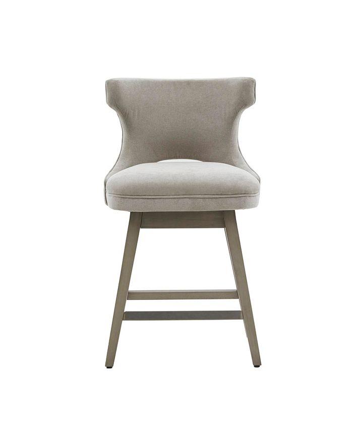 Furniture - Emmett Counter Stool
