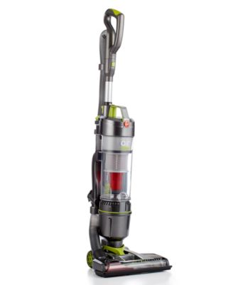 Hoover UH72400 Windtunnel Air Steerable Vacuum