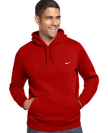 Nike Sweatshirt Classic Pullover