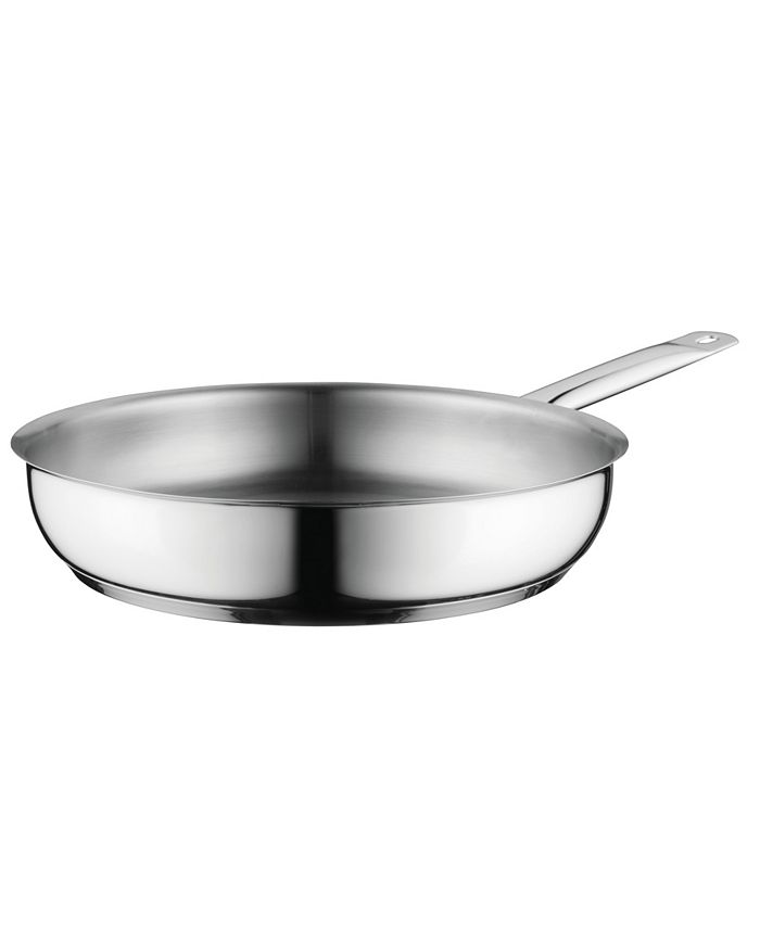 "BergHOFF - Comfort Stainless Steel 11"" Frying Pan"