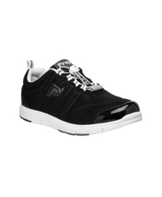 Propét Women's Travel Walker Ii Sneaker