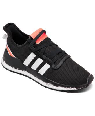 adidas Men's U_Path Run Casual Sneakers